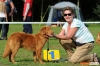 Beste Pup<br />